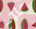 Watermelon-forspoon_thumb