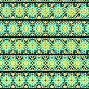 Yellow Tizz