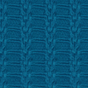 teal_sweater_trim_stripe