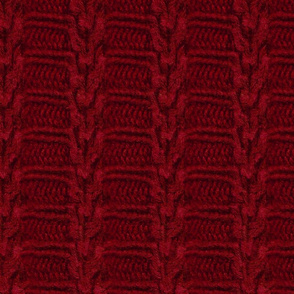dark_red_sweater_trim_stripe