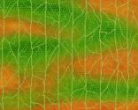 Elven_leaf_thumb