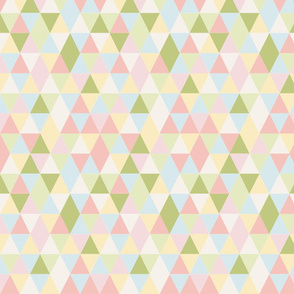 triangle_multico_pastel_M