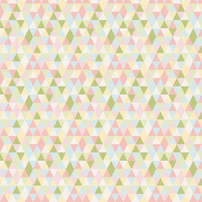 triangle_multico_pastel_S