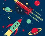Rpattern_galaxy_ed_thumb