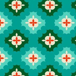 atrium_wicker_tile