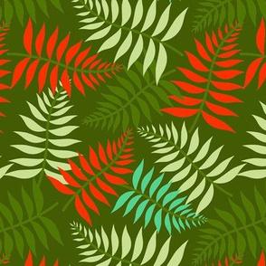 atrium_ferns