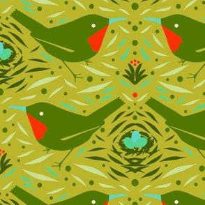 atrium_fern_garden