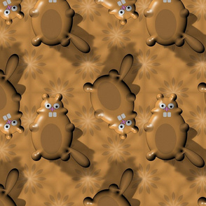 Rgroundhog_wallpaper_shop_thumb