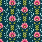atrium_bouquet