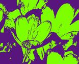 Flores_verdes_e_roxas_para_tote_bag_thumb