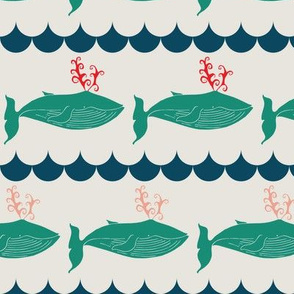 whale_pod