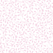 Curly Vine Light Pink