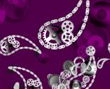 Paisley_machine_purple_thumb