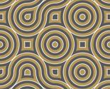 Rcross_weave_ikat2bcd_geometric_thumb