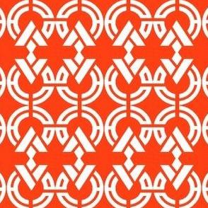 Tsubetsu