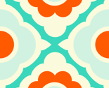 Rmodflowers-tealorange_thumb