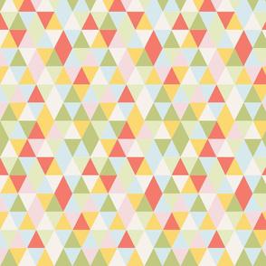 triangle_multico_vitamine_M