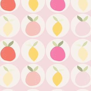 orange_juce_circle_rose_L