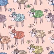 swirly_sheep