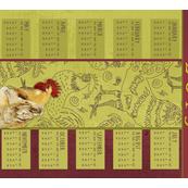 Tea_Towel_Calendar_2015_chickens