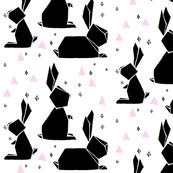 geo_bunny_pink