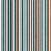 Baby_Its_Cold_Stripe