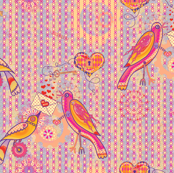 Rrrrrrrrrrlove_birds_-_orange_purple_shop_thumb