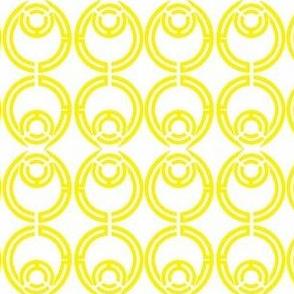 Enbetsu