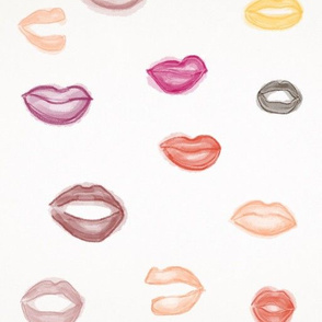So...kiss me