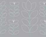 Outline_flowers_in_grey_with_mint-01_thumb
