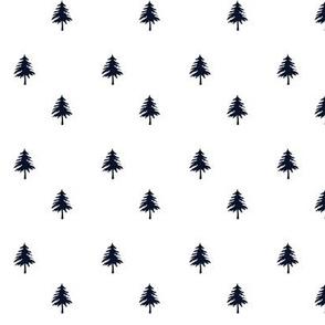 pinetree2