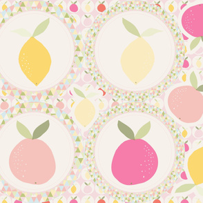 coussins_oranges_citrus