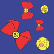 moon prism power