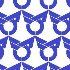 Ashoro