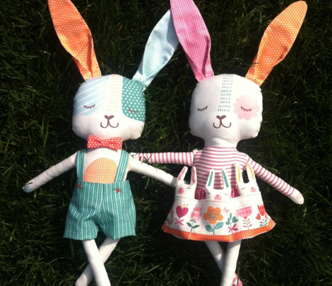 Spring_Bunny_Fun_cut_and_sew