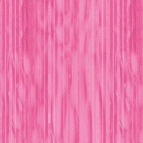 Pink On Pink Stripes
