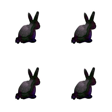cestlaviv_Marie (bunny pal collection)