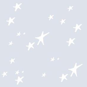 twinkle twinkle_blue stars