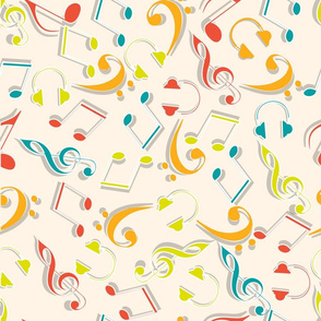 abstract-musical-background_MypZAcDd