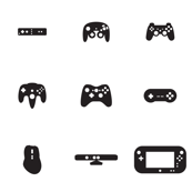 Gamer since 1990