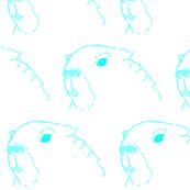 Groundhog Max