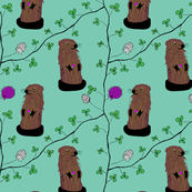 Rgroundhogfabric_shop_thumb