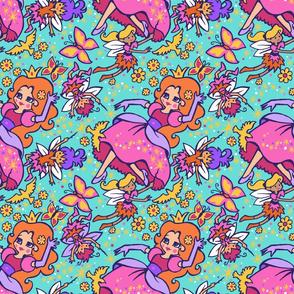 Princess-Party002bc
