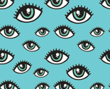 Eyes_pattern.eps_thumb