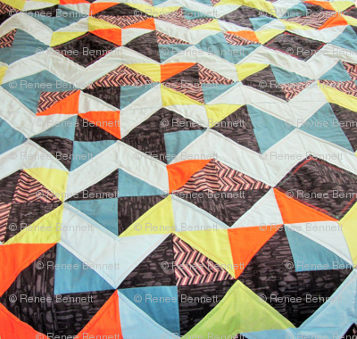 Rlilas_fourth_rvk_quilt_080__2__preview