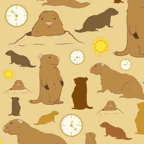 Rgroundhog_swatch_shop_thumb