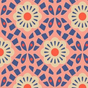 flori_mosaic_spring