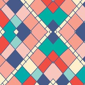 flori_spring_patchwork