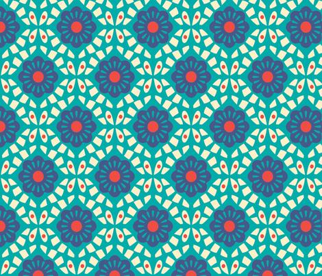 flori_mosaic_summer_