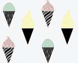Rcustom_ice_cream_cone_fabric_2_thumb